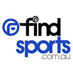 @findsports's profile picture on influence.co