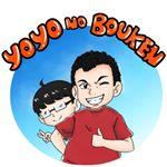 @yoyonobouken's profile picture on influence.co