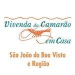 @vivendaemcasasaojoao's profile picture