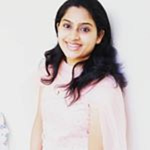 @harinikondamudi's profile picture on influence.co