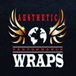 @aesthetic.wraps's profile picture