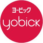 @yobickmalaysia's profile picture