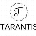 @tarantis_fashion's profile picture on influence.co