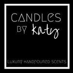 @candlesbykaty's profile picture