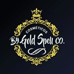 @goldspell_australia's profile picture on influence.co
