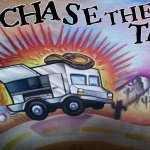 @chase_the_taste_ep's profile picture