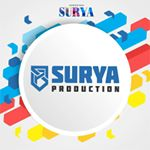 @marcomm.surya's profile picture on influence.co