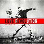 @loverevolution's profile picture