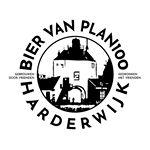 @biervanplan100's profile picture