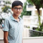@hp.harshil's profile picture