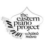 @the_eastern_piano_project's profile picture on influence.co