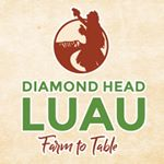 @diamondheadluau's profile picture on influence.co