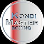 @kondimaster_timer's profile picture on influence.co