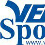 @verasportgymnastik's profile picture