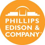 @phillips.edison's profile picture on influence.co