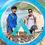 @trioaventuras's profile picture on influence.co