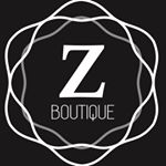 @zboutiqueokc's profile picture on influence.co