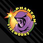 @phantomfireworks's profile picture