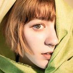 @normalityisboring's profile picture on influence.co