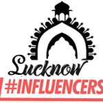 @lucknow_influencers's profile picture