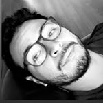@juan_buenhombre's profile picture on influence.co