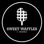 @sweetwafflesandboba's profile picture