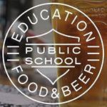 @publicschoolrestaurant's profile picture on influence.co