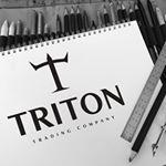 @tritontradingcompany's profile picture on influence.co