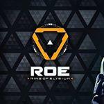 @roegame's profile picture