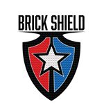 @brickshield's profile picture on influence.co