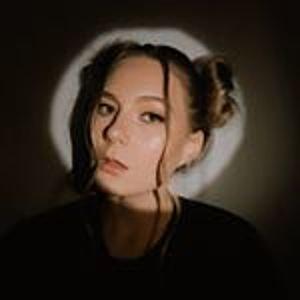 @gabriellealafleur's profile picture on influence.co