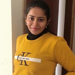 @nutritionistgarima's profile picture on influence.co