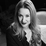 @jocaruana's profile picture on influence.co