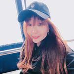 @kallissssssss's profile picture on influence.co