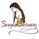 @bougiebureau's profile picture on influence.co