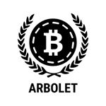 @arboletofficial's profile picture on influence.co