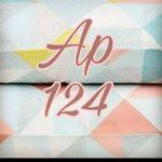 @reforma_e_decoracao_ap12's profile picture on influence.co