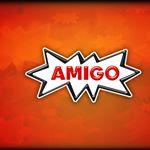 @amigo_gamesus's profile picture