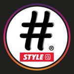 @followmestyleofficial's profile picture on influence.co
