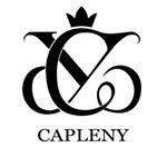 @caplenyberlin's profile picture