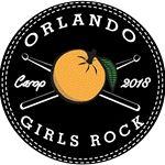 @orlandogirlsrockcamp's profile picture