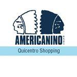 @americanino_quicentro's profile picture