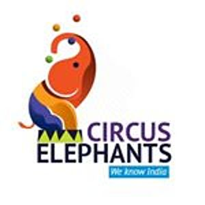 @circus_elephants's profile picture on influence.co