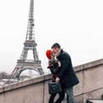 @mytravelcouple's profile picture on influence.co