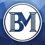 @benchmark_mortgage_centraltx's profile picture