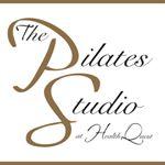 @pilatesstudioathealthquest's profile picture