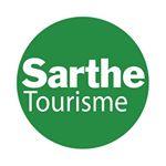 @sarthetourisme's profile picture
