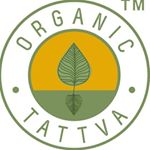 @organictattva's profile picture on influence.co