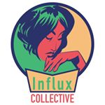 @influxcollectiv's profile picture on influence.co