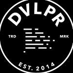 @dvlpr's profile picture